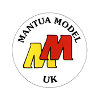 mantua model logo